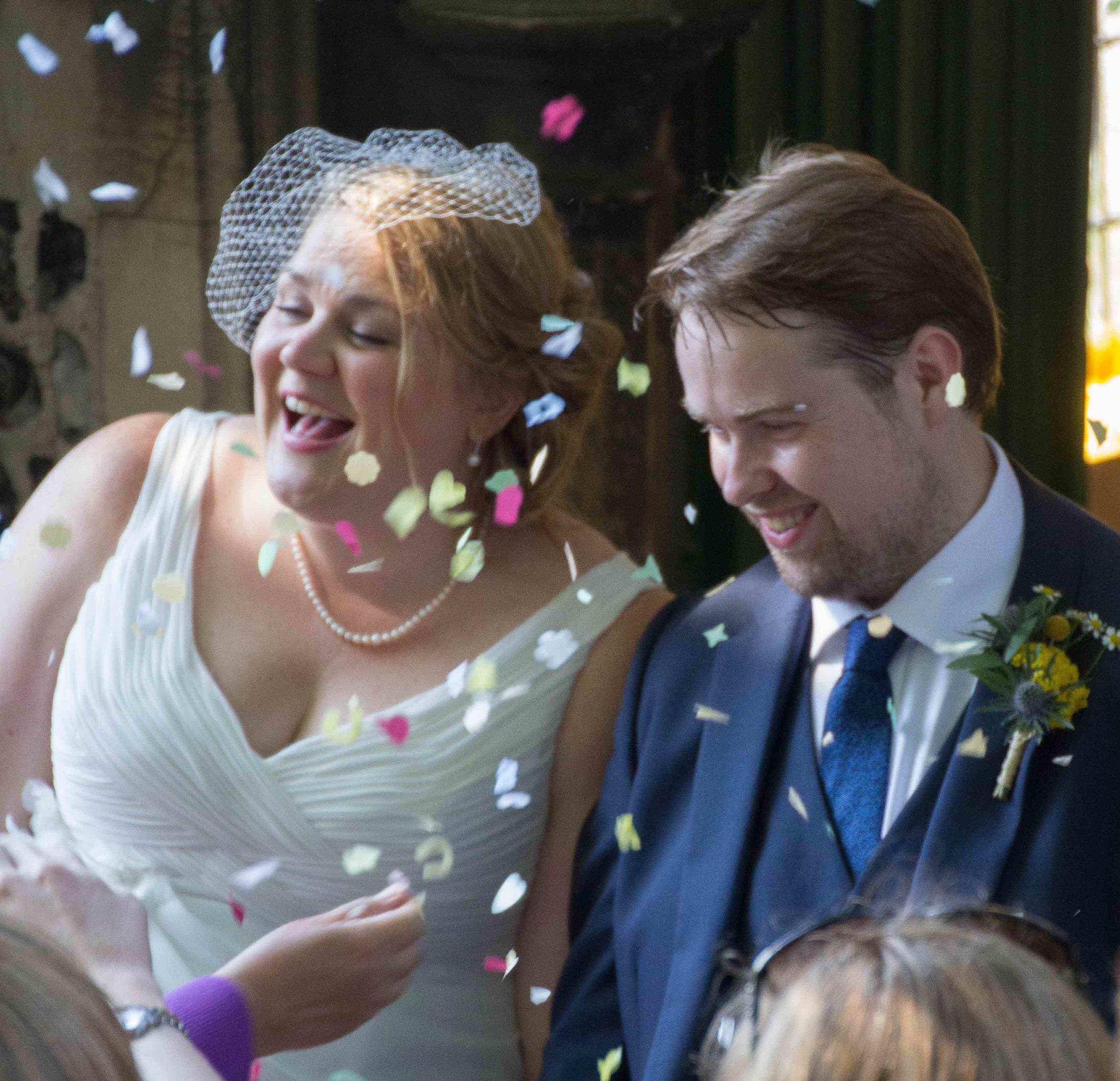 2013 Lucie Chris wedding processed colour-165.jpg