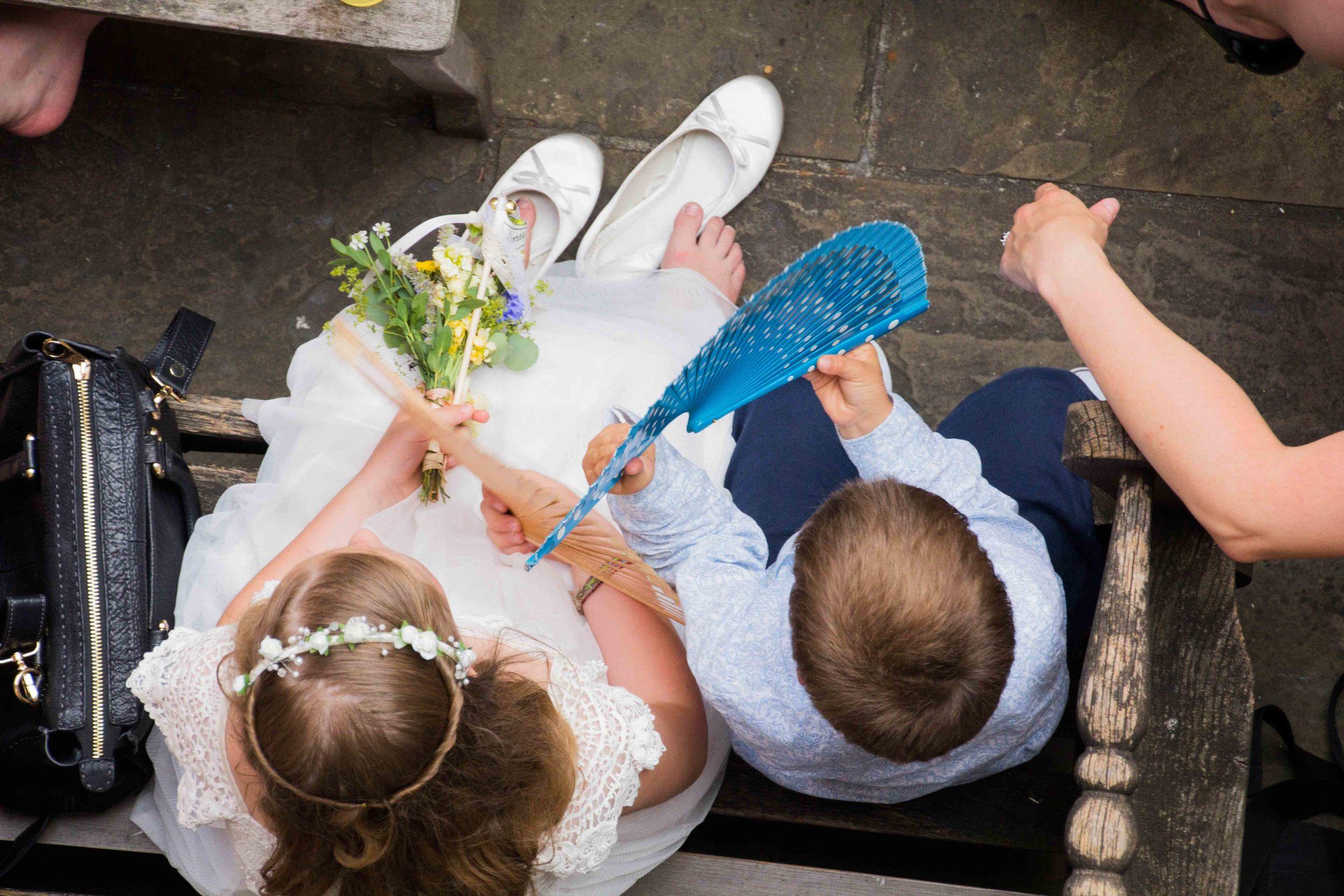 2013 Lucie Chris wedding processed colour-282.jpg