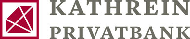 Kathrein-Website Award