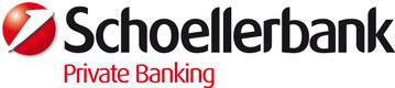 Schoellerbank-Website Award 2017