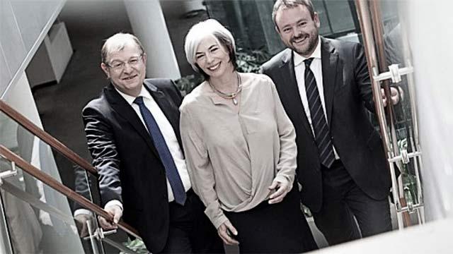 WalserPrivatbank-Vorstand-WEB.jpg
