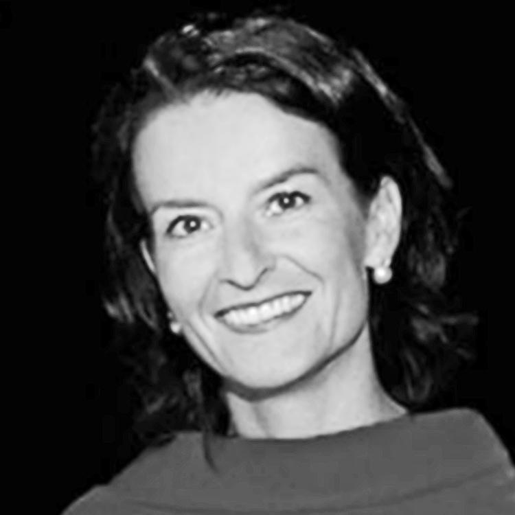 Susan Jandl im Advisory Board von Privatbankchecker