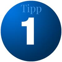 Tipp1-BLU.png