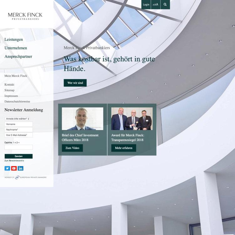MerckFinck-Homepage.jpg