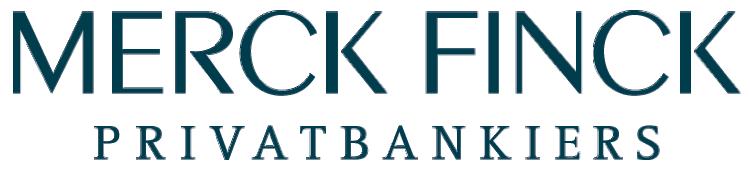 MerckFinck Logo