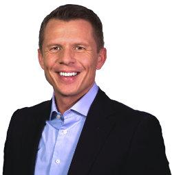Dr. Andreas Bonschak