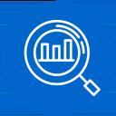 - Anbieter nach Kriterien wie Standort oder Volumen filtern