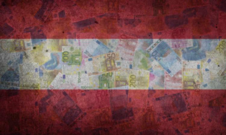 Finanzplatz Österreich -