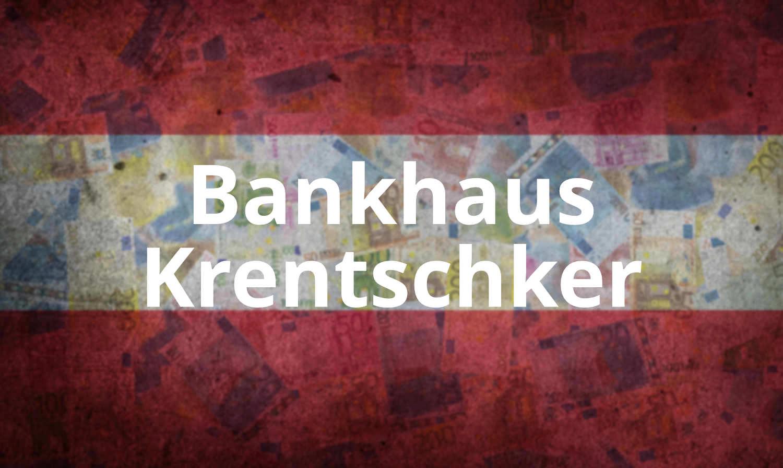 Unser Bankgeheimnis: Transpaernz. - Als Privatbank steht das Bankhaus Krentschker Privatkunden und Unternehmern seit Generationen mit größter Diskretion, Integrität, Kontinuität und Kompetenz in allen Geldangelegenheiten zur Seite. Objektive Beratung, persönlicher Einsatz, traditionelle Werte und umfassendes fachliches Wissen sind die Grundpfeiler unseres Handelns.