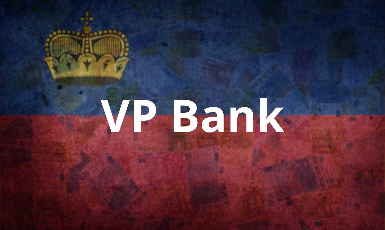 Die Zukunft versteht, wer das Große kennt. - Die VP Bank ist Ihr erfahrener Experte für Vermögensverwaltung und Anlageberatung. Zusammen mit unseren qualifizierten Partnern bieten sie ihren Kunden zudem umfassende Services zur Vermögensplanung.
