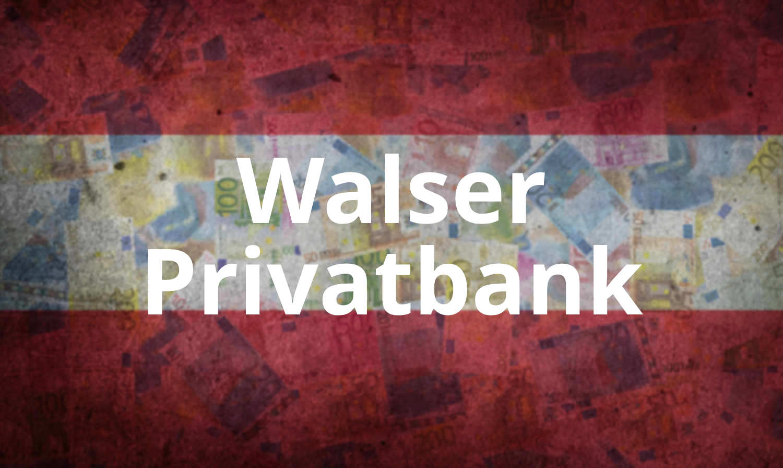 Zukunft braucht feste Wurzeln. - Die erfolgreiche Mischung tradierter Werte und offener Weltanschauung spüren die Kunden dieser Bank am besten im modernen Private-Banking-Center in Riezlern sowie in den Niederlassungen in Stuttgart und Düsseldorf.