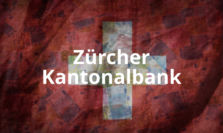 - Wer individuelle Lösungen entwickeln will, muss die persönlichen Wünsche, Bedürfnisse und Ziele seiner Kunden genau kennen. Ein Grundsatz, der bei der Zürcher Kantonalbank ganz oben steht.