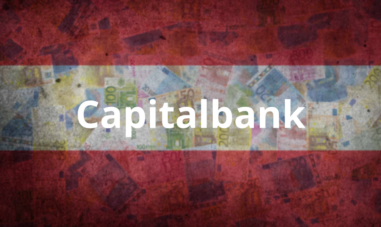 Transparent, Ehrlich und Fair. - Zu Beginn jeder erfolgreichen Beziehung steht ein ausführliches Gespräch. Die Interessen der Kunden sollen sich auch in unseren Gesprächen wiederfinden. Das Angebot im Private Banking hat die Capital Bank darauf ausgerichtet und in einer Grundsatzerklärung zum Private Banking festgehalten.