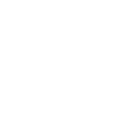 euro-1-WHITE-128p.png