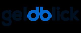 Logo-GB_320p.png