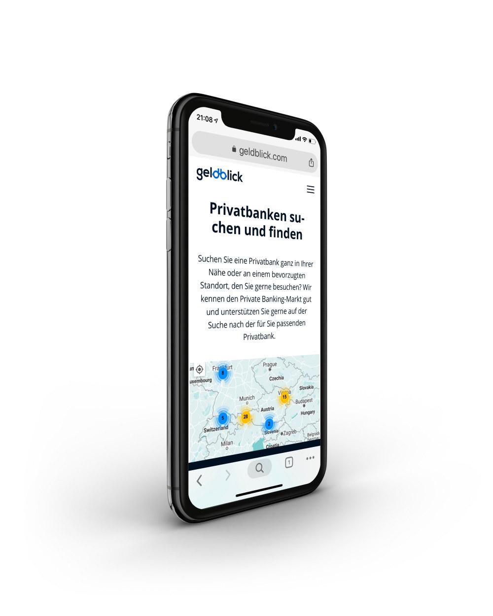 3D-iPhone_StandingRight.jpg