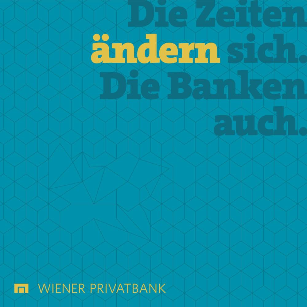 Broschüre -