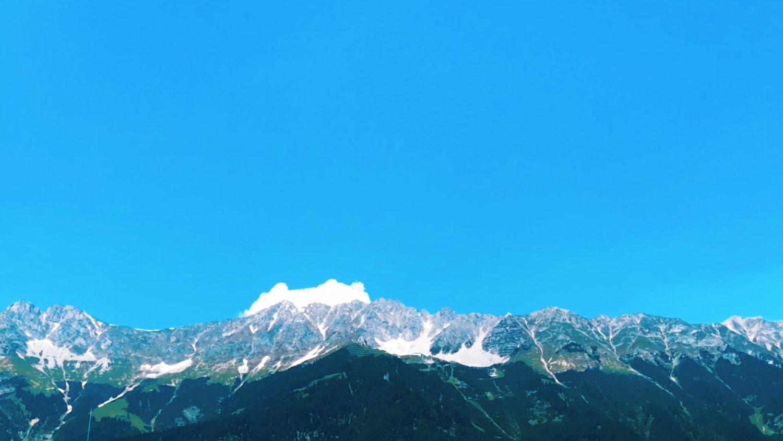 Hypo Tirol -