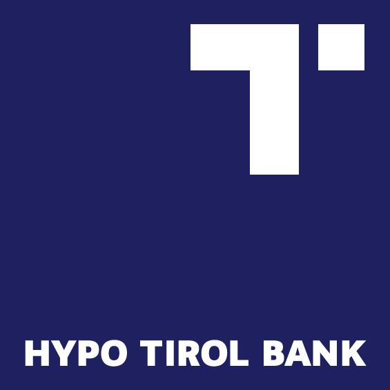 Hypo Tirol logo