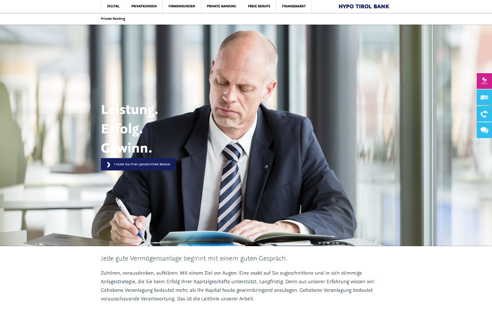 Hypo-Screenshot-Website.jpg