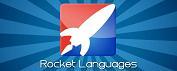 rocketlanguages2.jpg