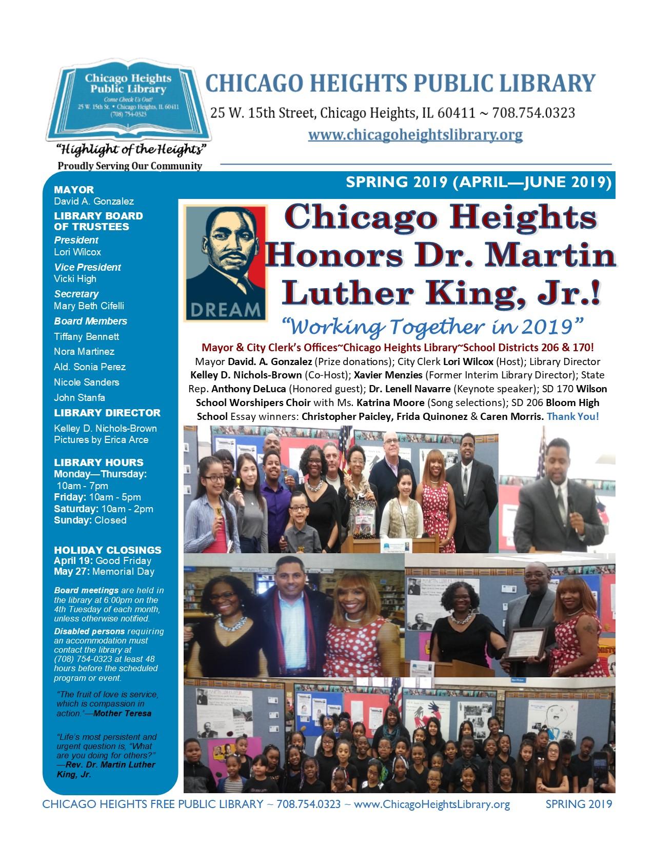 2019 CHS Newsletter.SP19-FINAL2-post.jpg