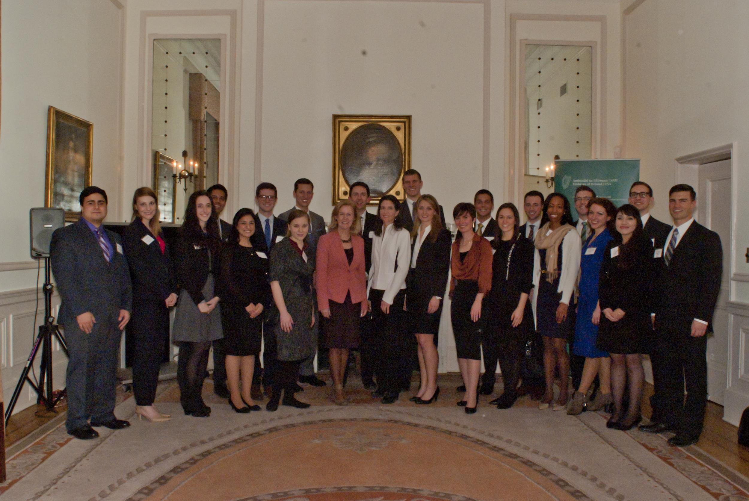 Group pic with Ambassador.jpeg