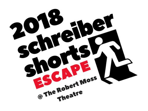 Schreiber Shorts Cropped Logo 5.png