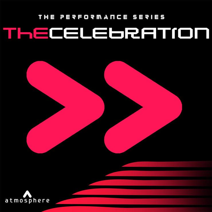 Performance Celebration- Universal