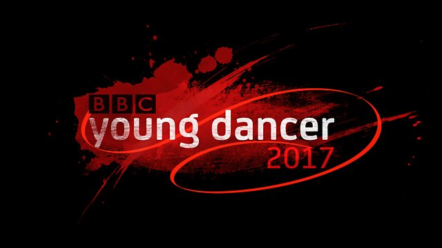 BBC YOUNG.jpg