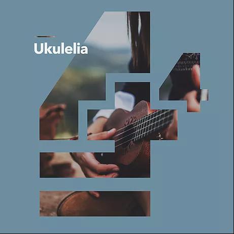 UKULELIA.png