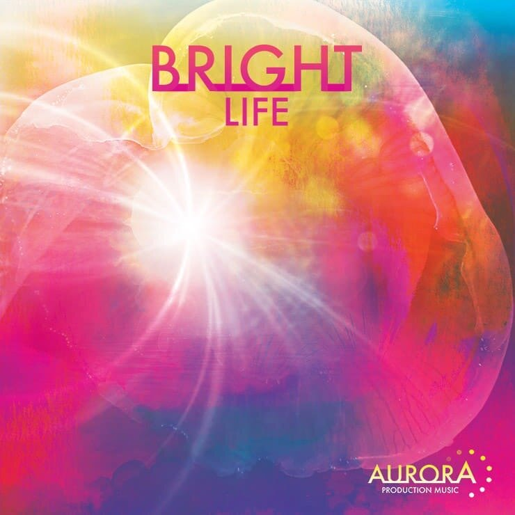 Live for the Moment - Aurora