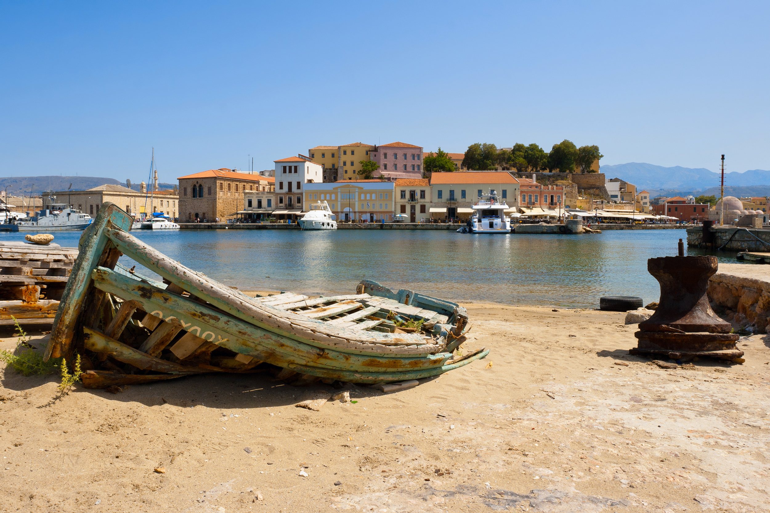 bigstock-Chania-Crete-Greece-40144963.jpg