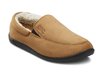 Cuddle by Dr. Comfort Camel   Sizes: 6-11 Full sizes only    Non-medicare approved item