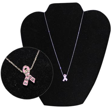 PinkRibbon_Necklace.jpg
