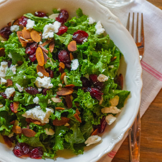 2012-r-xl-kale-salad-with-cranberries-almonds-and-goats-cheese.jpg