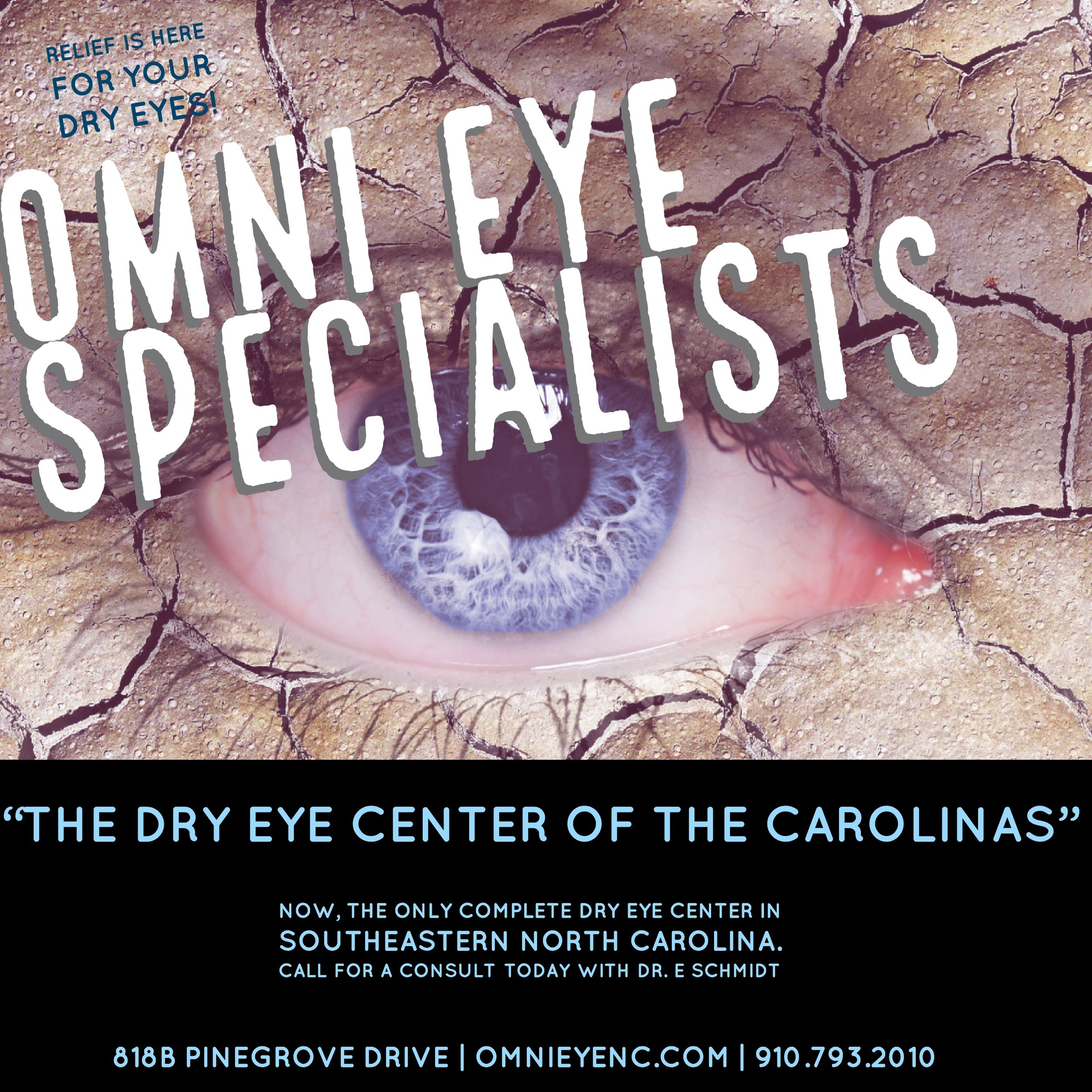 Dry Eye center of the Carolinas.jpg
