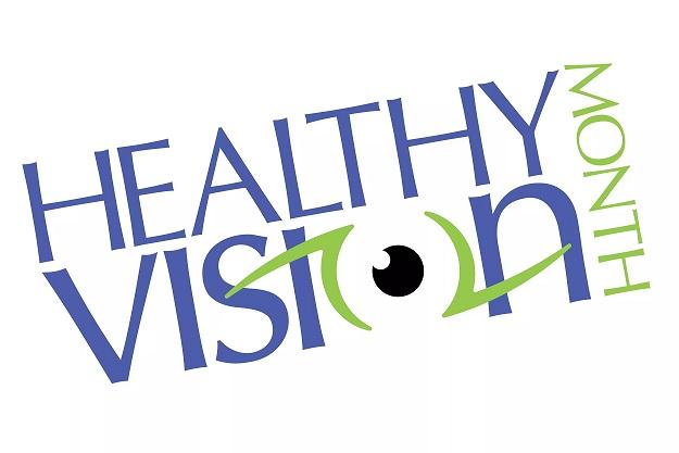 health vision mth.jpg
