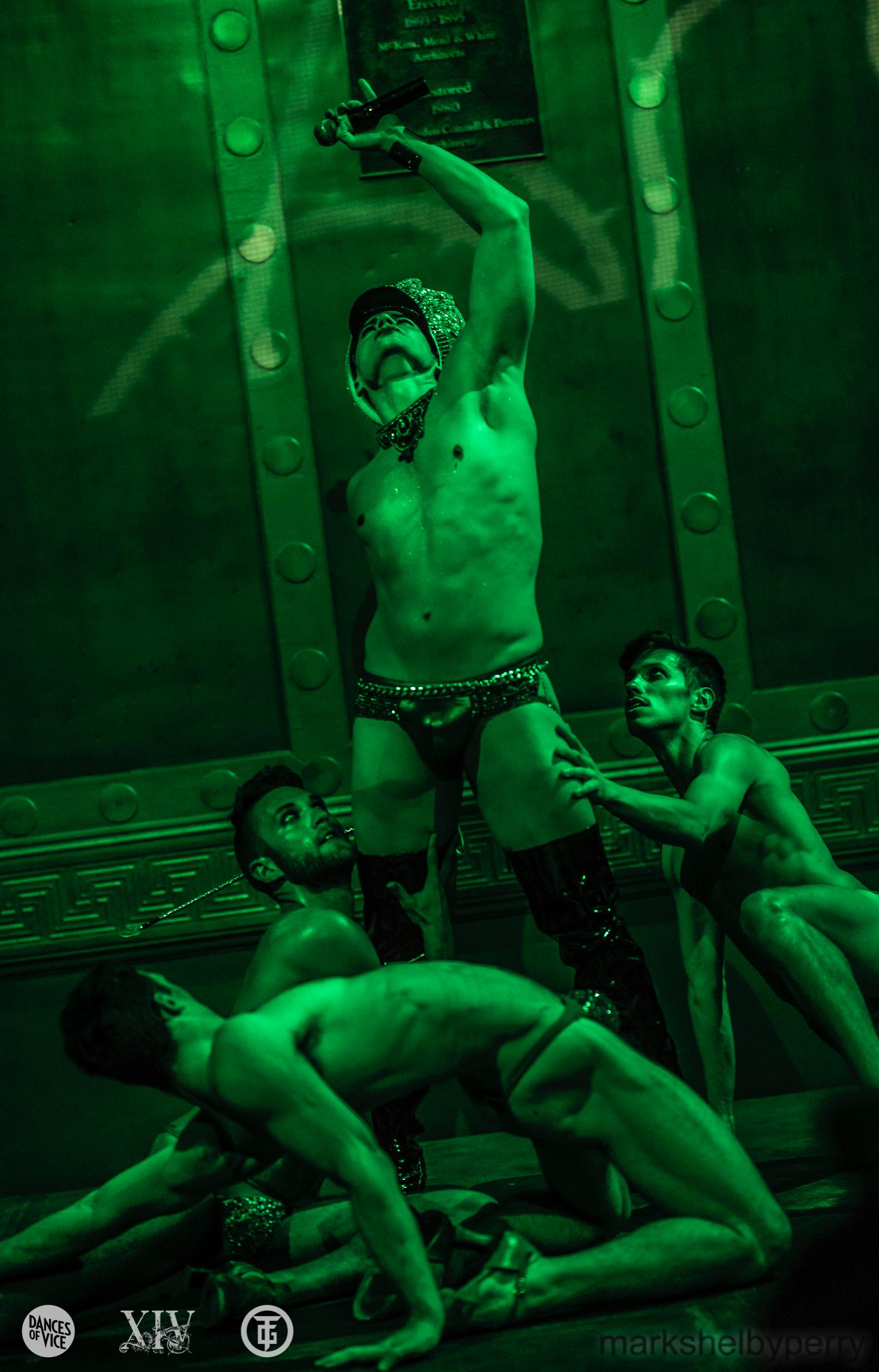 DoV-CoXIV-Torture Garden-8355.jpg
