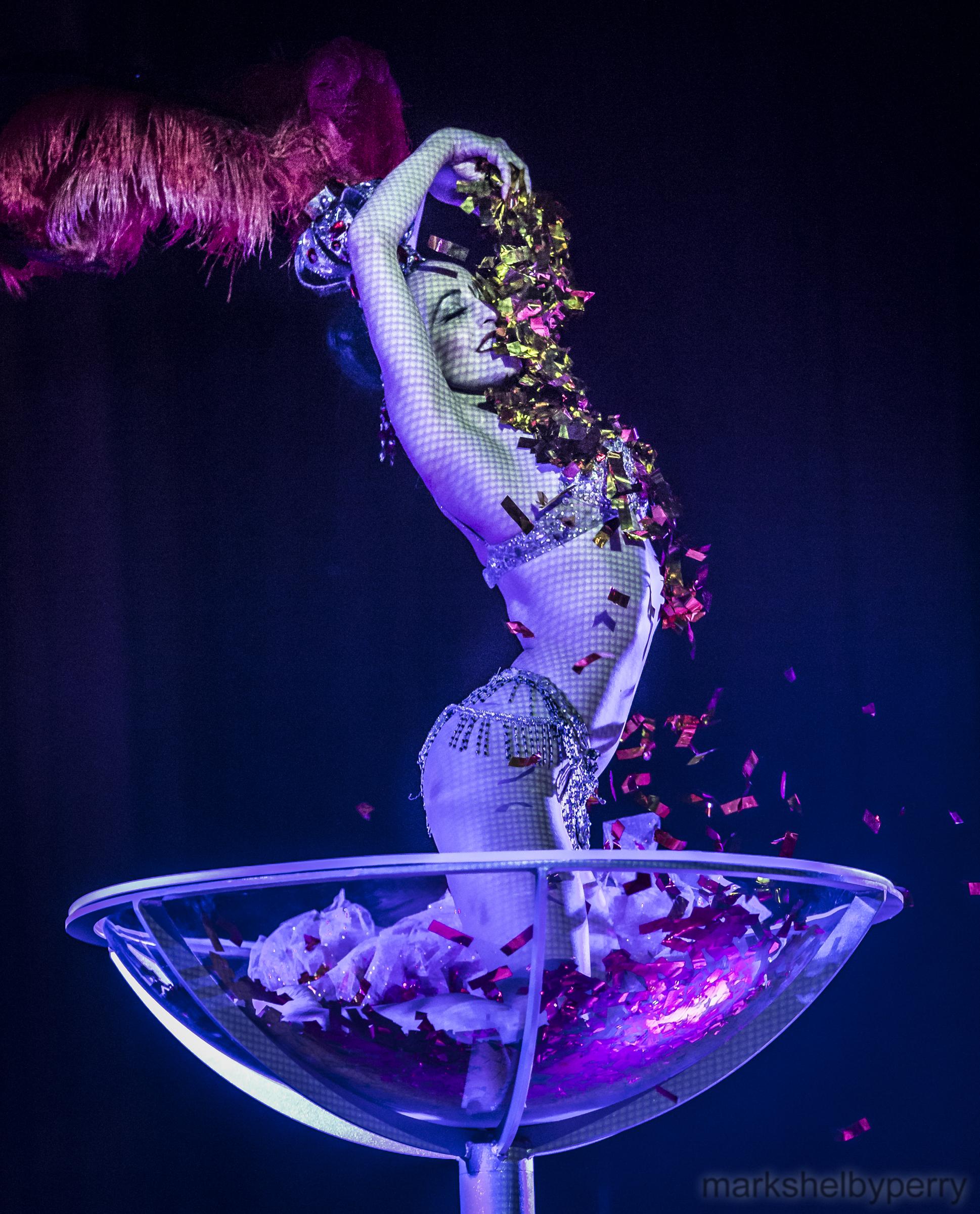 DancesOfVice NYE2016-2504.jpg