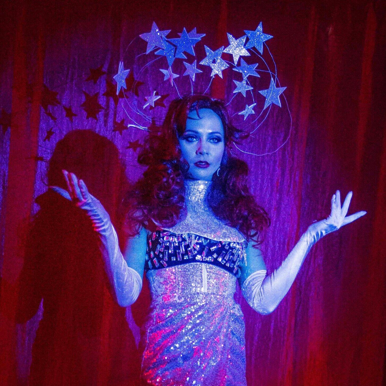 Dances Of Vice Vip Halloween 2020 Gallery — DANCES OF VICE: Fetishistic Nightlife & Cabaret in New York