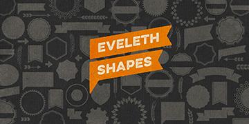 EvelethSlideShapes.jpg