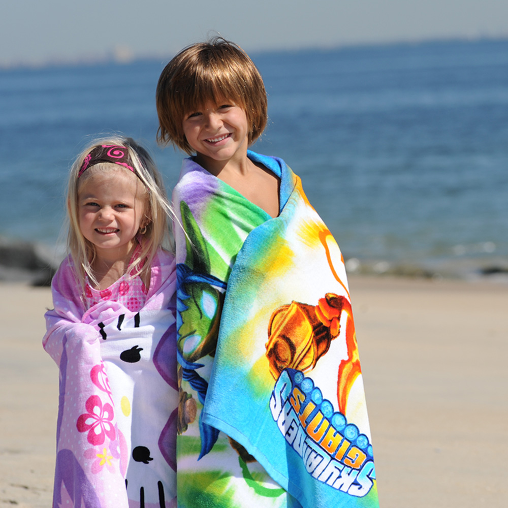 beach-towels.jpg