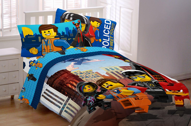 LegoFrenzy.jpg