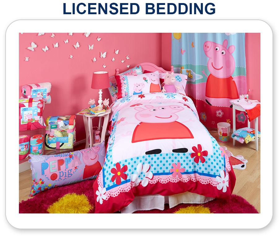 licensed-bedding.jpg