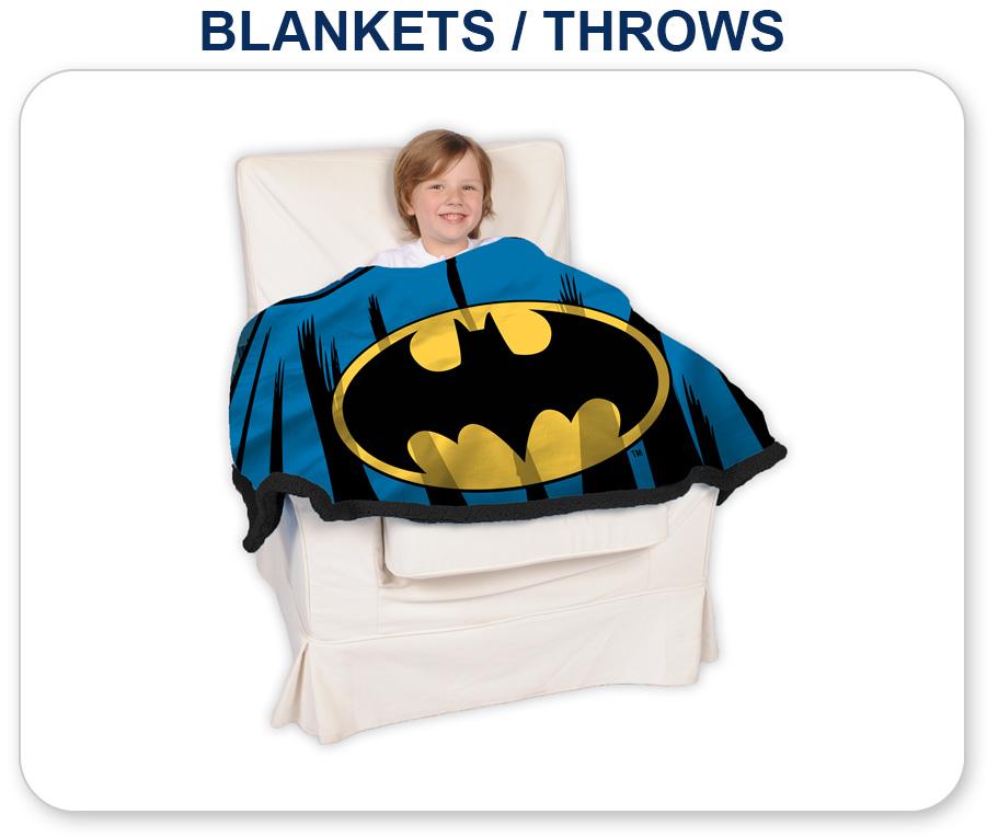 blankets-throws.jpg
