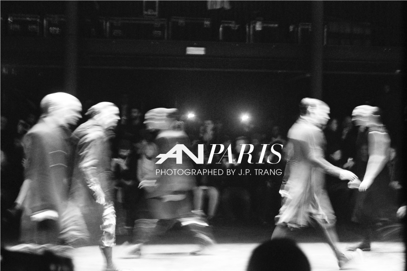 ANPARIS.png