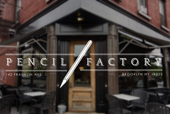pencil_factory_w_logo.jpg
