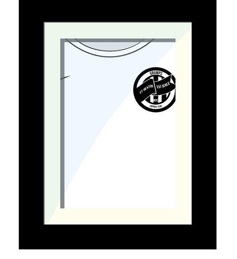 framed_gfc_shirt.jpg