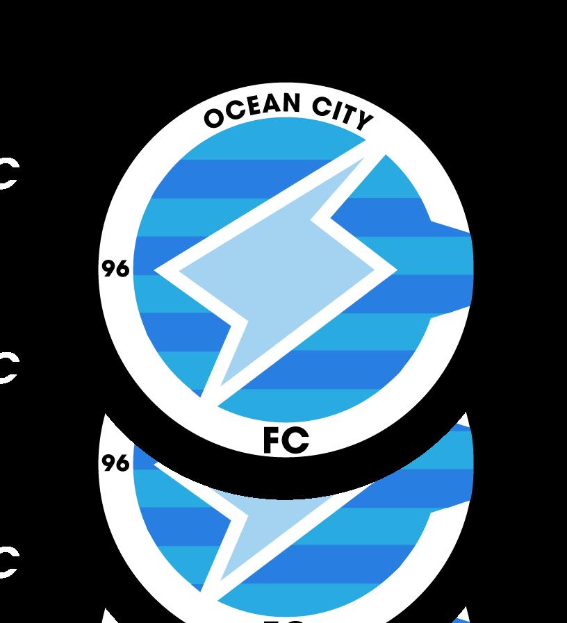 OCFC_REBRAND.png